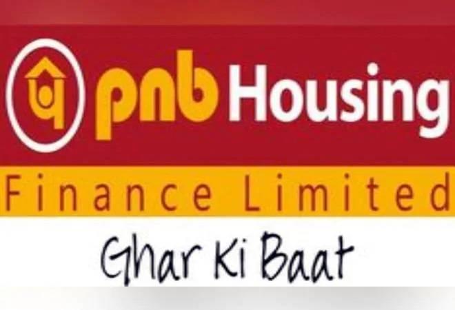 PNB Housing Finance Q1 profit drops 10% to Rs 257.2 crore on lower disbursements