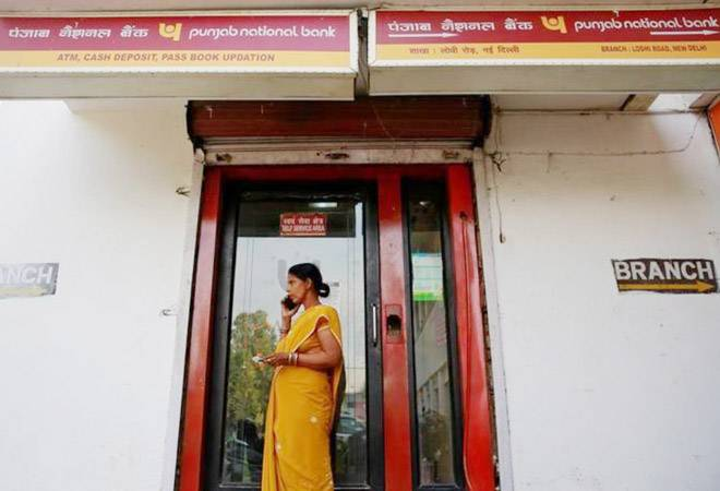 CBI says gold bribes given in $2 billion PNB fraud case