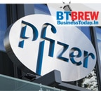 Pfizer to seek regulatory approval if India places order for vaccine