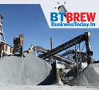 Cement production to witness steepest fall ever in FY21