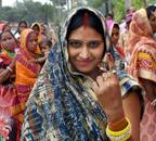 Bihar election 2020: How to check your name in voter list