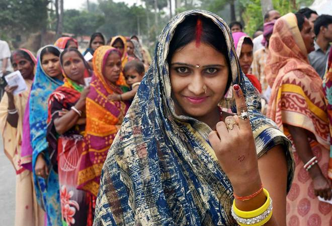 West Bengal elections: Voting for phase 5 begins amid tight security