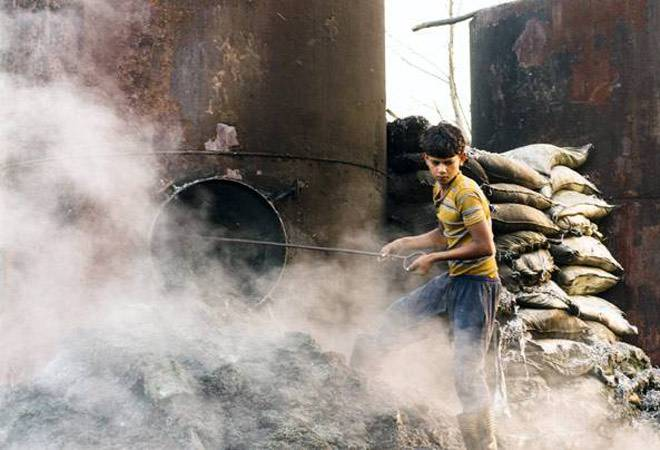 Rebooting Economy IV: Is govt using environmental laws to protect polluting industries?