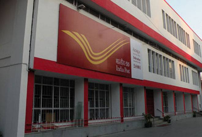 Rs 5k crore project to computerise 1.55 lac post offices