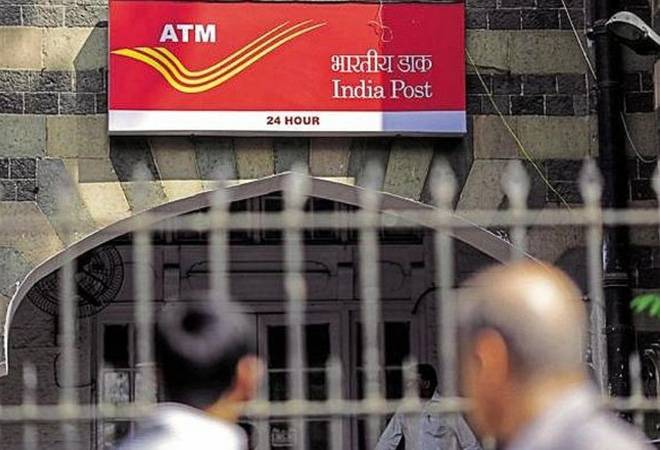 India Post losses touch Rs 15,000 crore in FY19; replaces Air India, BSNL as biggest loss-making PSU