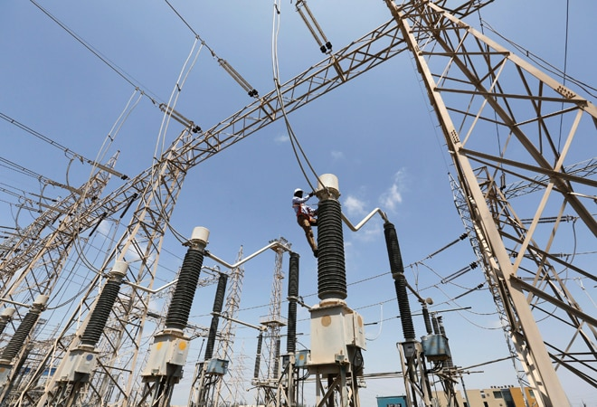 JSW Energy to buy two JP Power projects