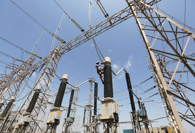 Tata Power share price rises on winning Rs 1,200-crore contract from defence ministry