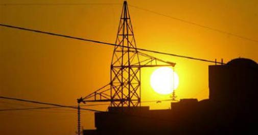 34 power firms keen to sell plants to NTPC, says Piyush Goyal