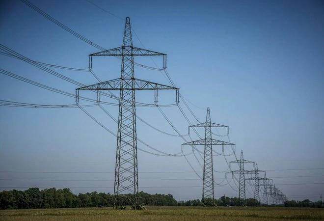 Place Electricity Amendment Bill in public domain before discussion: AIPEF
