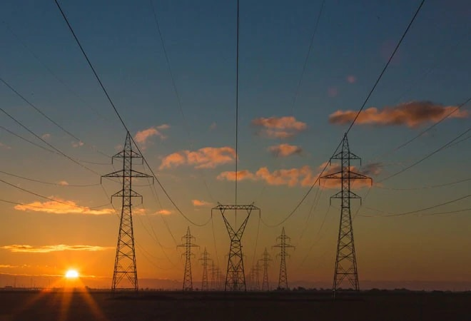 Discoms' liquidity package to be hiked to Rs 1.2 lakh crore this month