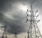 The orders include those from India, CIS and Latin America in the power transmission business, says Kalpataru Power Transmission Ltd