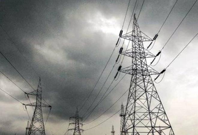 Adani Transmission to acquire Essel's Warora-Kurnool Transmission for Rs 3,370 crore