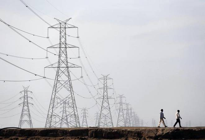 Slowdown Blues: Tata Power profit declines 6.5% to Rs 2,440.41 crore in FY19; Q4 net nosedives 92% to Rs 107.32 crore