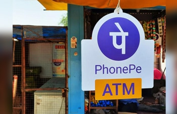 PhonePe aims to fill 700 vacancies in the next 3-6 months
