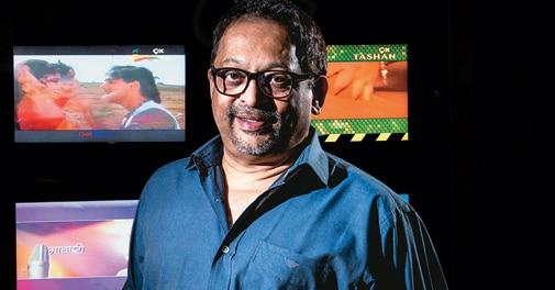 Pradeep Guha, MD, 9X Media