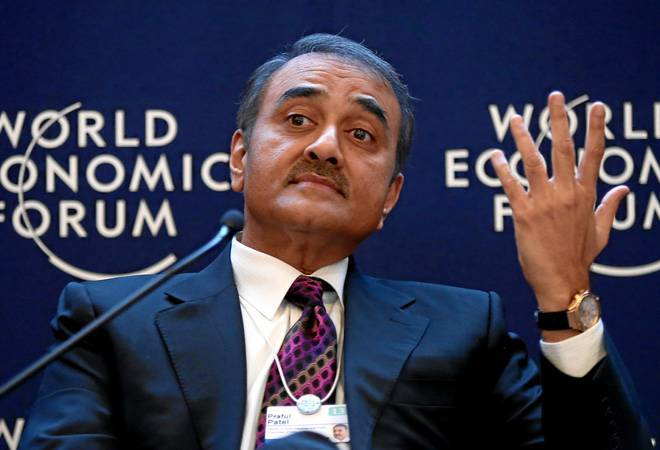 ED grills Praful Patel: Former aviation minister must answer these questions in Iqbal Mirchi case