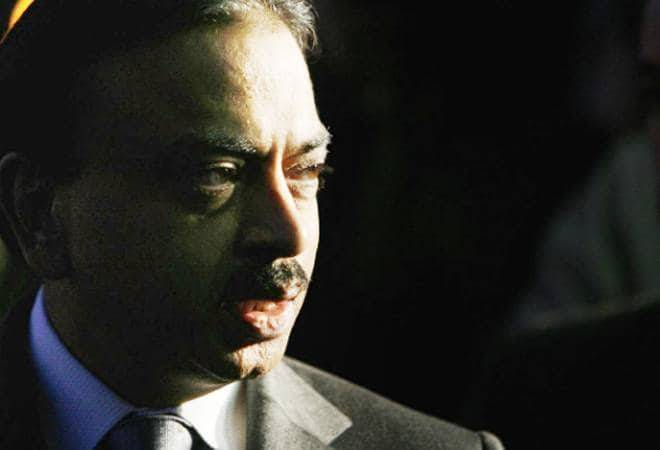 Lakshmi Mittal's brother Pramod Mittal released from Bosnia's jail after payment of 12.5 million euros