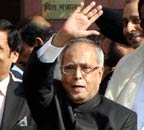 Budget 2011: Hits and Misses