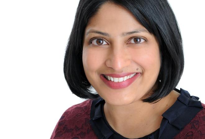 Kiwi-Indian minister! Chennai-born Priyanca Radhakrishnan becomes 1st Indian-origin minister in New Zealand