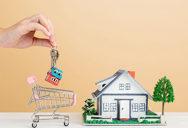 Ask Money Today: How does Capital Gains Account Scheme work in buying a house property?