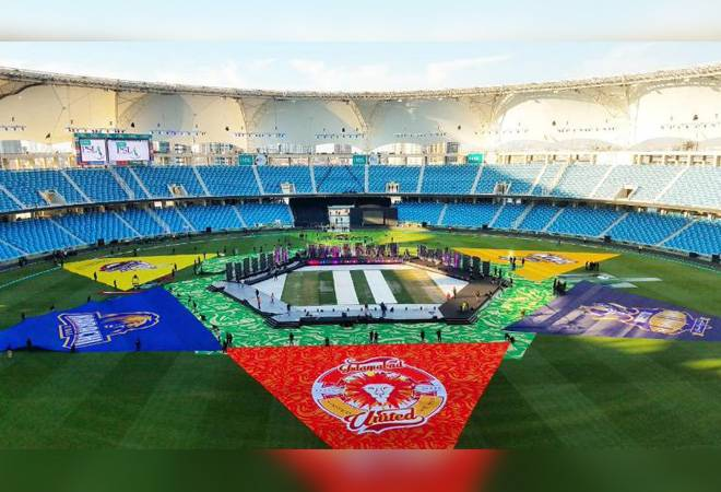 IMG Reliance pulls out from broadcasting Pakistan Super League; event may be cancelled