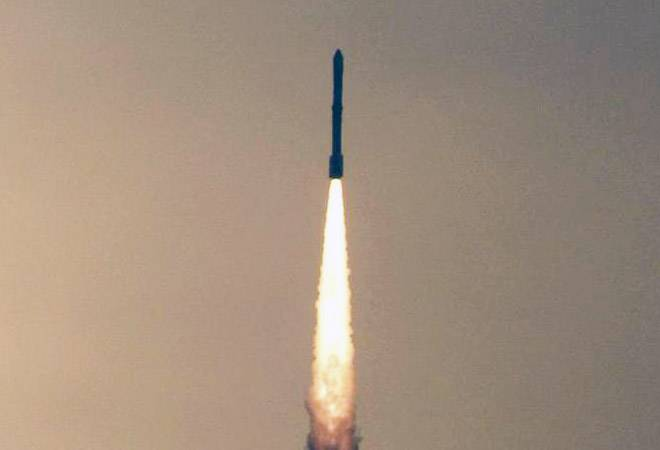 Chandrayaan-2 modules getting ready for launch in July, says ISRO