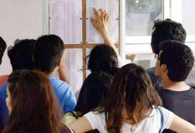 Rajasthan PTET Counselling Result 2019 announced; check online on ptet2019.org