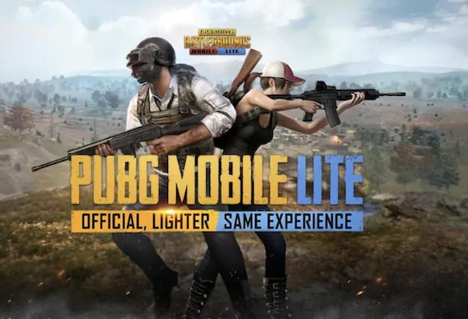 PUBG Mobile and 117 Chinese apps banned in India: Check full list