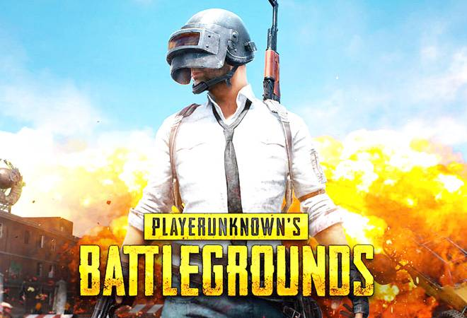 PUBG Mobile server down for maintenance as Tencent prepares new update