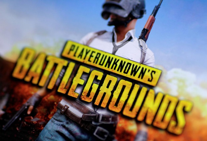 PUBG Mobile India can be downloaded using VPN, APK link