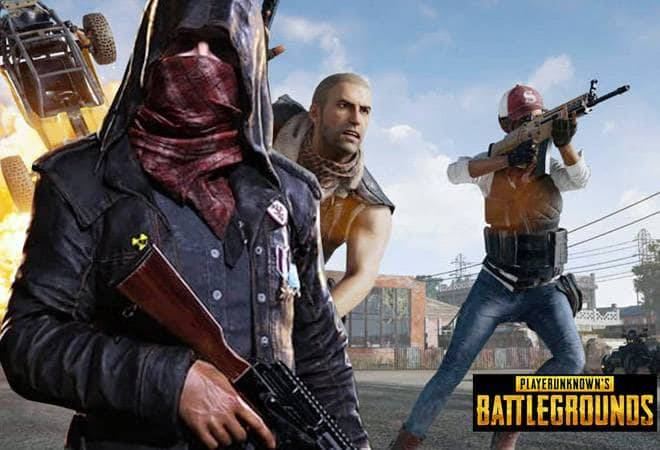 Tencent shuts 'PUBG' in China, shifts users to a patriotic video game