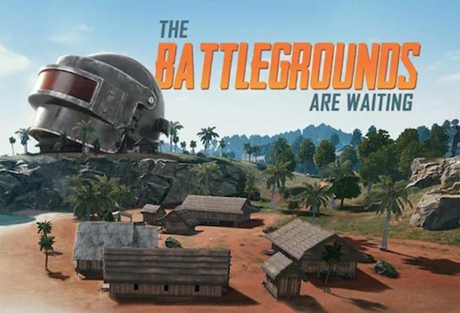 Battlegrounds Mobile India: PUBG Mobile's Sanhok map teased, launch tipped for June