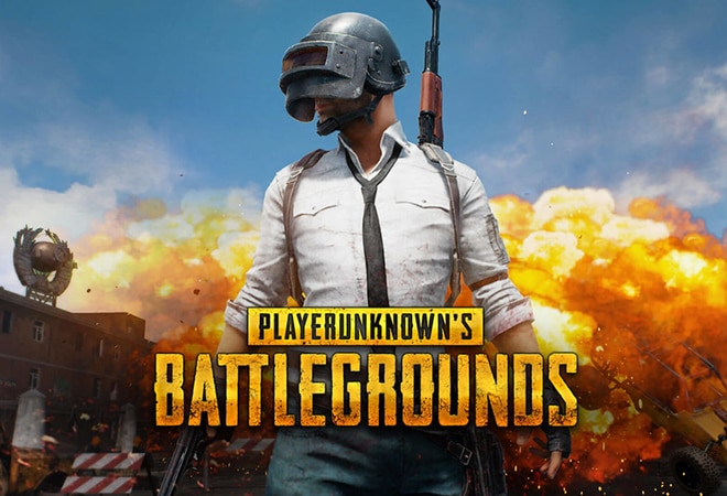 PUBG Mobile reduces file size to 610 MB on Google Play Store; ready for India comeback