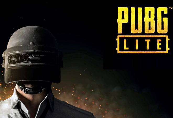 Pubg Update Now Download And Play The Battle Royale Game