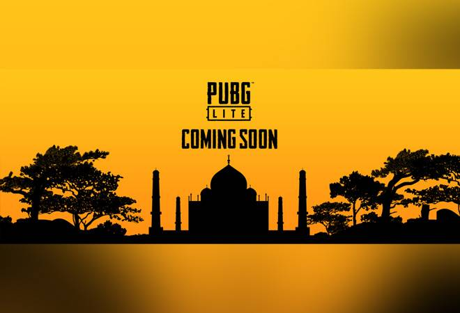PUBG Lite: You'll be able to play the game with Hindi language option from July 4