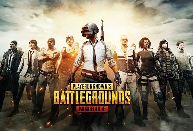 PUBG Mobile may return as early as year-end; company in talks to store data locally