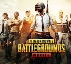 PUBG owner to be worth $3.5 billion with Krafton's IPO in South Korea