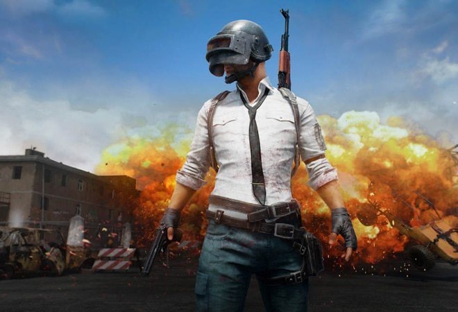 PUBG ban: What game should you play now? Here are 5 options