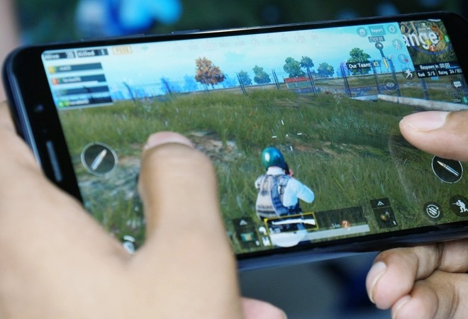 PUBG Mobile: Twenty-year-old dies after drinking chemical instead of water while playing game