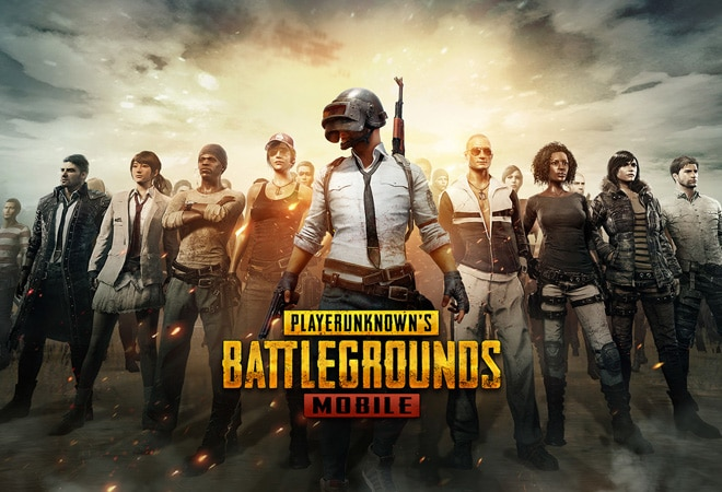 PUBG Mobile India to roll out today? Fan club announces countdown