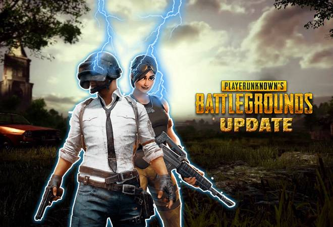 Pubg Mobile Update 0130 To Bring New Deathmatch Mode And