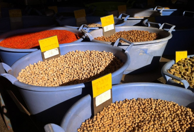 Mobile app improves price data collection of essential commodities: Govt