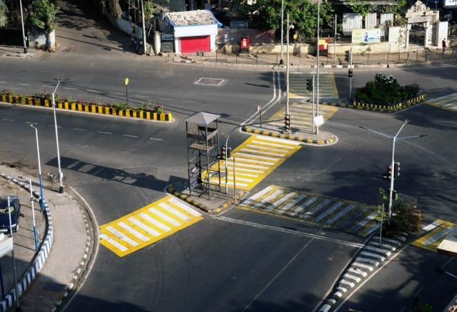 COVID-19 cases in Maharashtra: Night curfew in Pune; schools, colleges to remain close till March 31