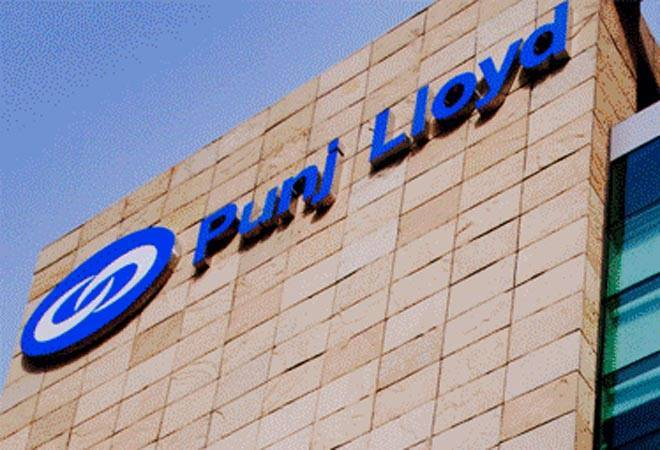 ICICI Bank drags Punj Lloyd to NCLT for insolvency over non-payment of Rs 825-crore loan