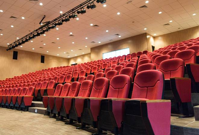 Unlock 3.0: Cinema halls likely to reopen from August 1