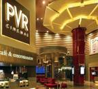 PVR's Rs 300 crore rights issue oversubscribed 2.24 times