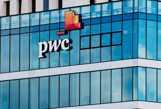 PwC to complete audits taken on this calendar year, but ban to continue