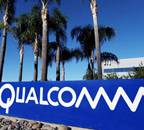 Qualcomm expects to ship 750 million 5G handsets in 2022