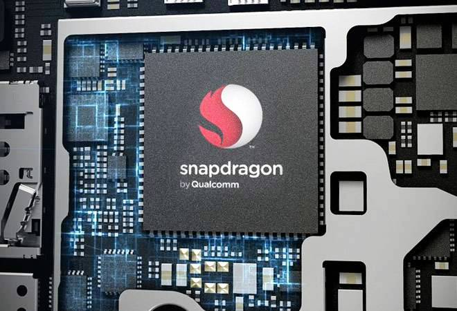 Qualcomm Sees Strong Q4 Earnings Thanks to 5G iPhone 12