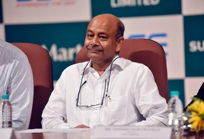 Cochin Shipyard stock rises 5% after Radhakishan Damani buys stake